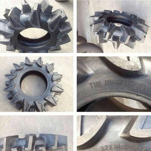 Power Toys Of Texas Juggernaut Tires Ideas Home Design